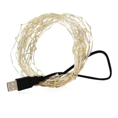 ریسه USB