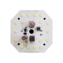 لامپ ال ای دی ۲۰ وات