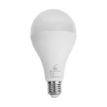 لامپ ال ای دی ۲۰ وات پارس پریا پایه E27